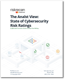 Analyst-View-State-of-Cybersecurity-Ratings-May-2020-Thumb
