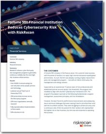 Finance-Case-Study-Thumb