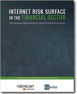 Finance-Risk-Surface-Thumbnail