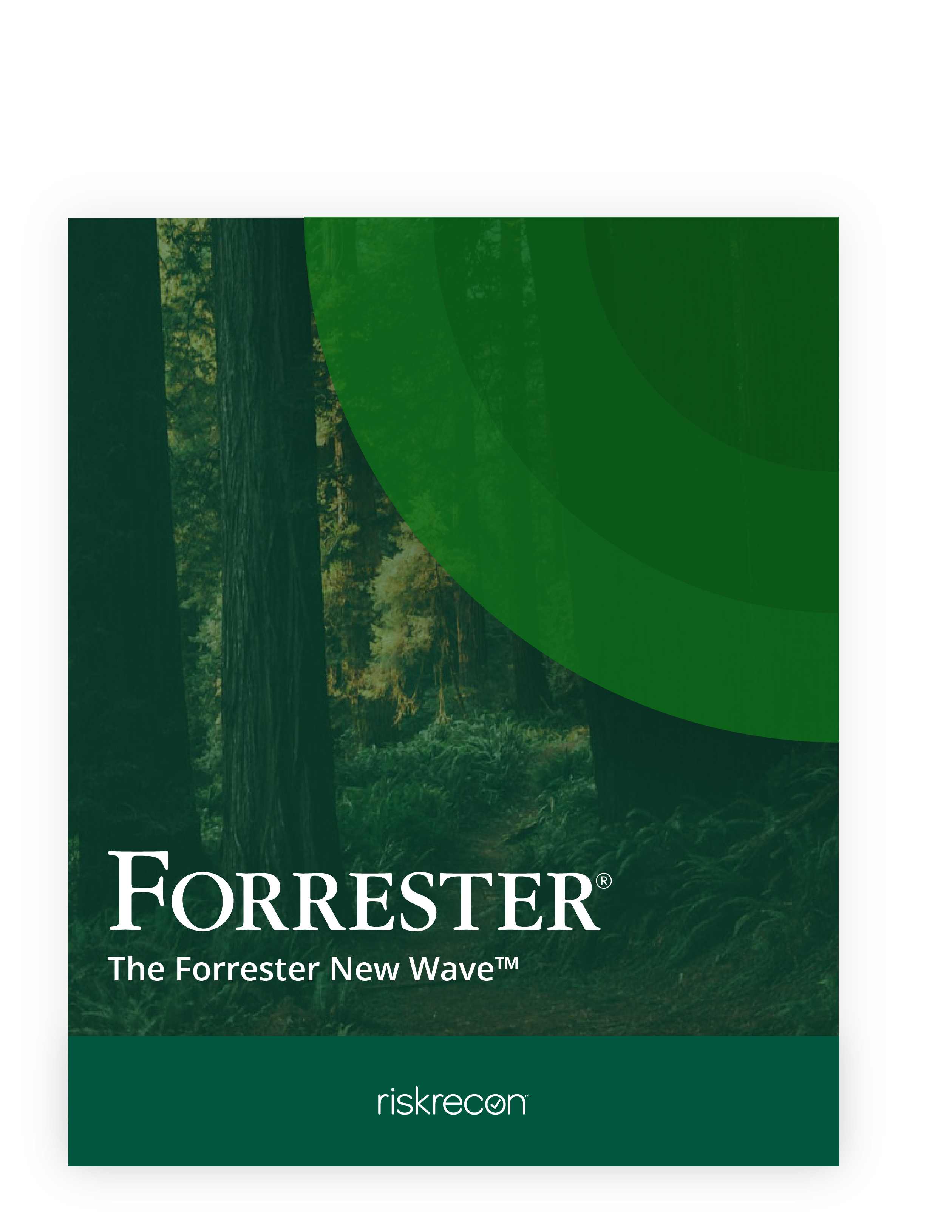 Forrester-Shadow@3x
