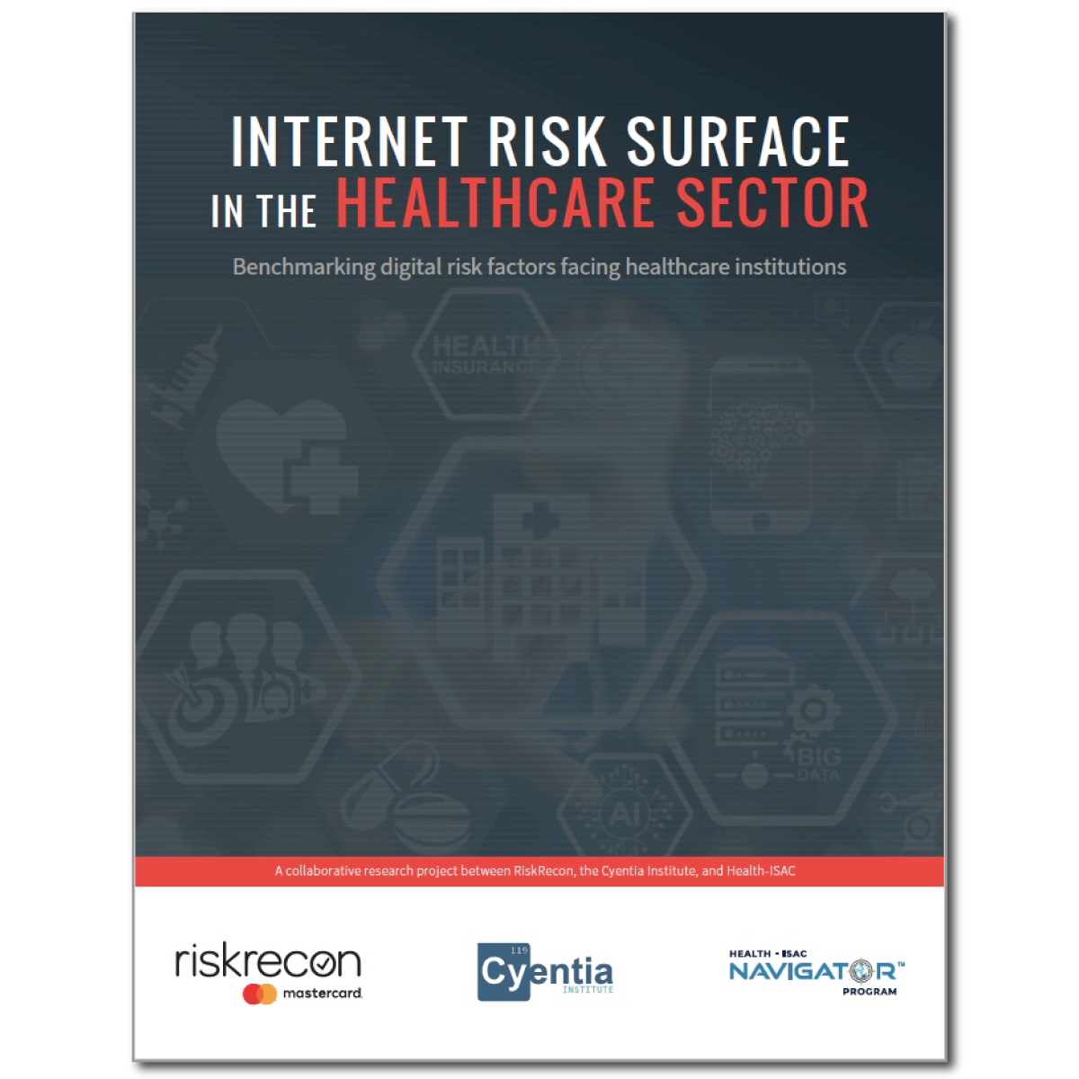 HealthcareRiskSurfaceReport-1200x1200
