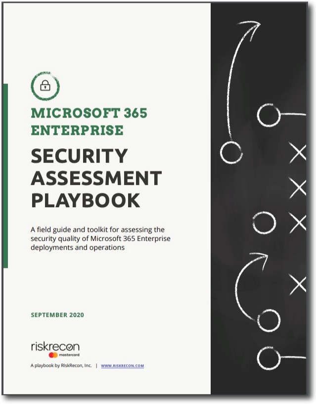 O365_Playbook_Thumb