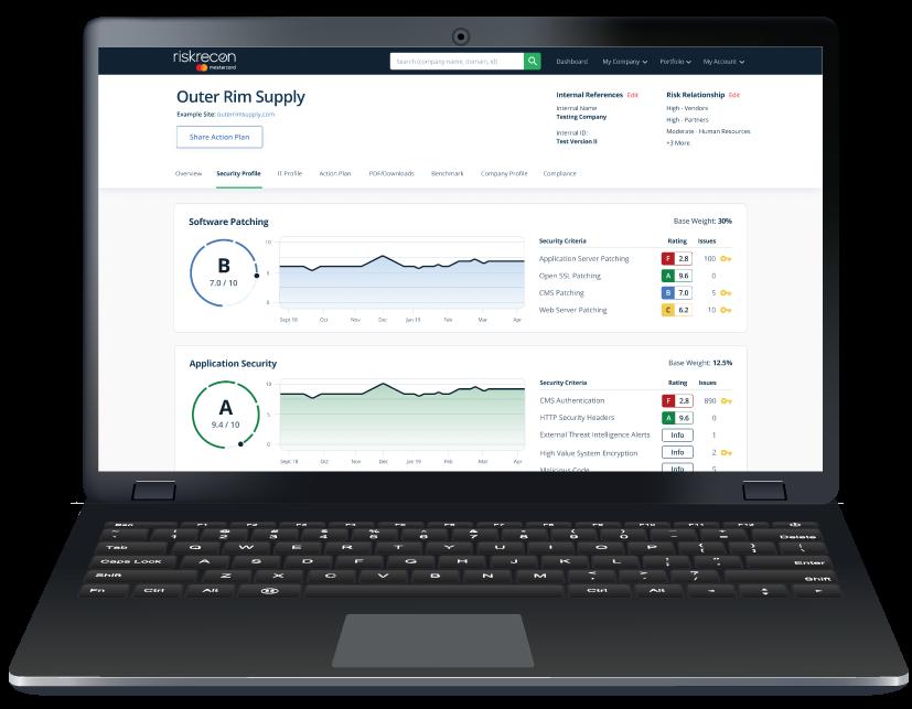 Security-Profile-Laptop-April-2021