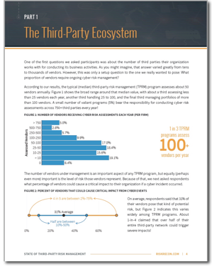 TPR-Ecosystem-1200-1