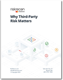 Why-Third-Party-Risk-Matters-May-2020-Thumb