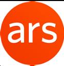 ARS Logo-1-1