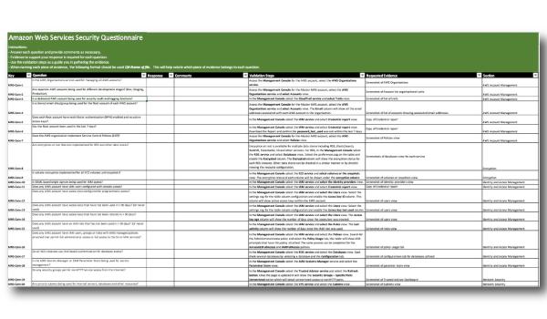 AWS-Questionnaire-Social-Thumb