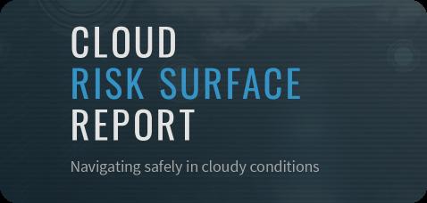Cloud Risk Image_v3x2