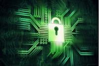 CyberAttacks-1