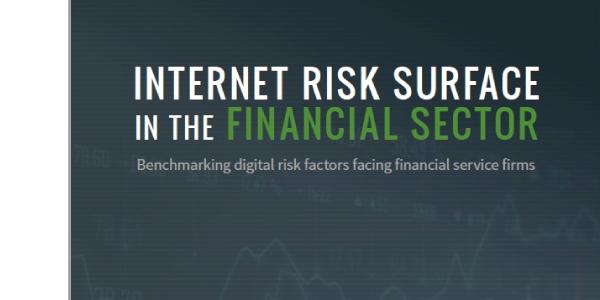 Finance-Risk-Report-Thumb