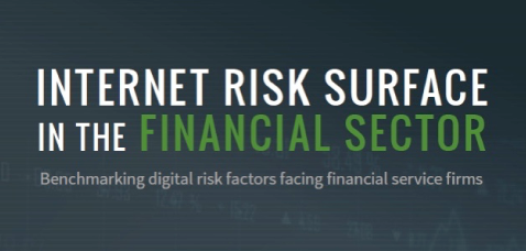 Finance-Risk-Surface-homepage