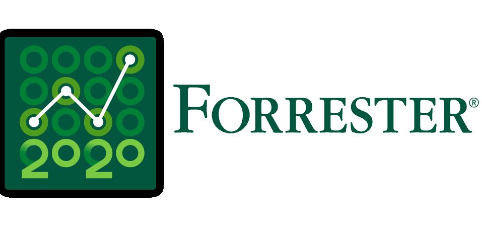 ForresterRR2020SliderB_956x456