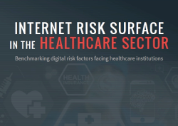 HealthcareRiskSurfaceReport-250x177