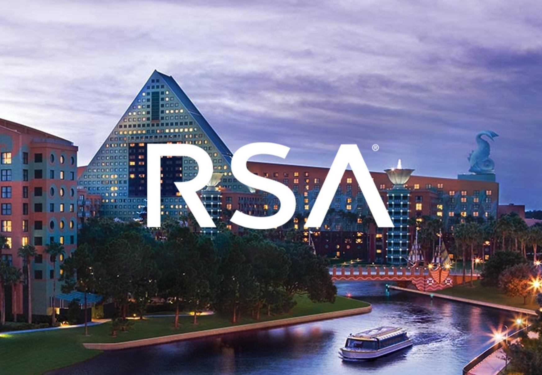RSA (1)
