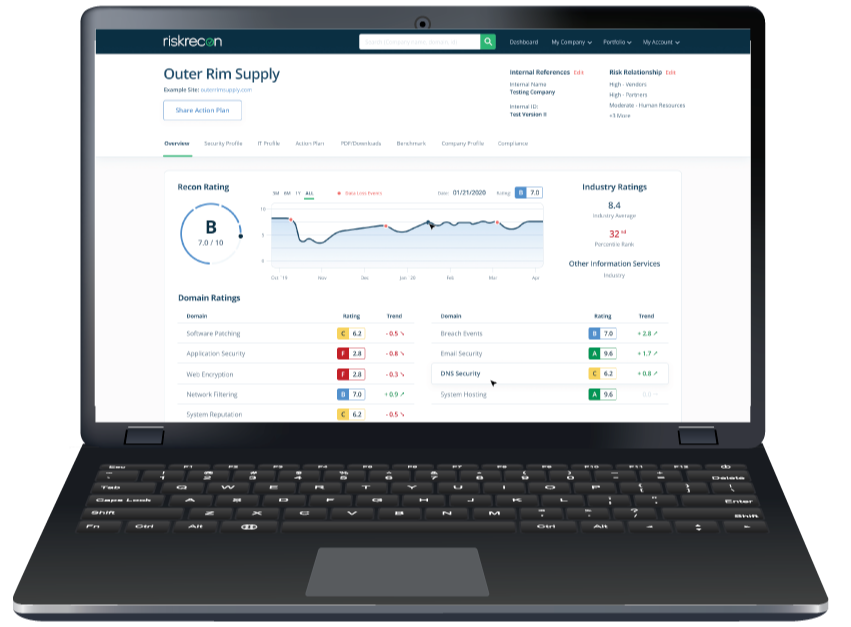 Portal-Overview-Oct-2020-1