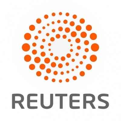 Reuters logo-1