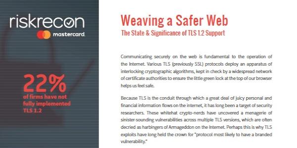 TLS-Report-Thumb-Social-2