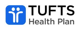 Tufts_HP