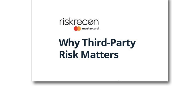 Why-3rd-Party-Risk-WP-Thumb