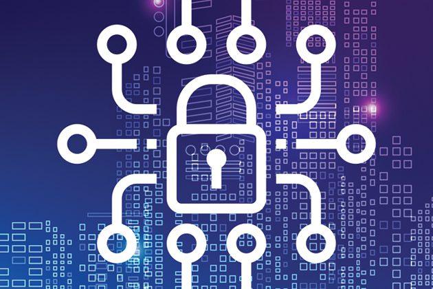 Leveraging Security Frameworks