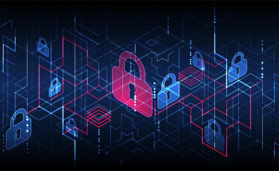 cybersecurity trust