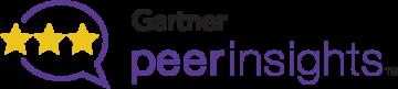 gartner_peer_insights